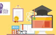 Cronograma de Estudo Para o Enem – Planeje agora!