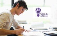 Curso preparatório para o Enem ou estudar em casa?