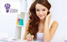 Estudar para o Enem em casa – 10 Estratégias inteligentes