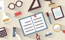 Matérias do Enem – Saiba quais conteúdos para estudar!