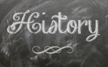História para o Enem – Estude os assuntos principais!