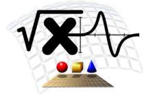 Matemática para o Enem – Principais assuntos da prova