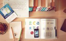 Preparatório Enem – 5 ferramentas de sucesso!