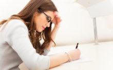 Redação Enem – Progressão textual é essencial para obter a nota 1000
