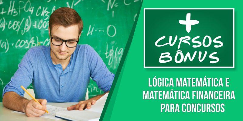 bonus-de-matematica-genio-da-matematica