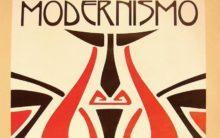 Resumo de Modernismo para o Enem