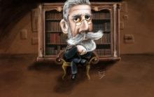 Machado de Assis – Biografia, obra e características