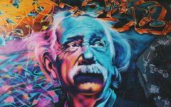 Como estimular o cérebro e ficar mais inteligente