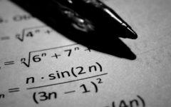 Como estudar matemática – 7 dicas para resolver problemas