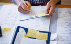 5 dicas para melhorar as notas de matemática