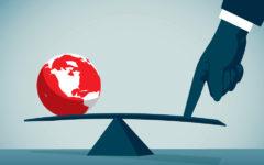 Ética e Filosofia Política Enem – Breve resumo!