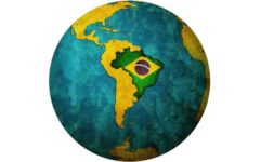 15 fatos sobre a Geografia do Brasil para o Enem