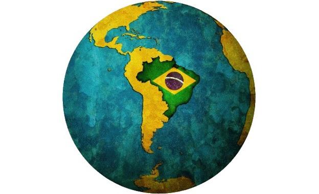 geografia do brasil para o enem