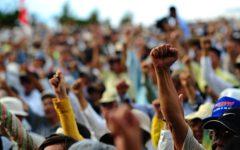 Tipos de movimentos sociais e o que são – Resumo para o Enem