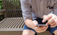 Elementos da comunicação – Conceito, modelos e exemplos