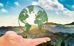 O que significa sustentabilidade? Definições e fatores!