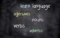 Aprender inglês rapidamente – Parte 2