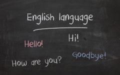 Aprender inglês rapidamente – Parte 1