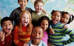 Relativismo cultural e etnocentrismo – Conceitos, diferenças!