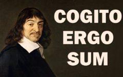 René Descartes Resumo de vida e trabalhos