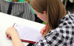 Redação Enem nota 1000 – Como estruturar a conclusão?