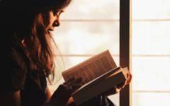 Quais livros preciso ler para o Enem?