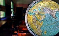 O que mais cai no Enem de Geografia?