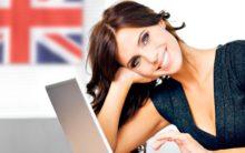 14 Cursos de inglês Online Grátis