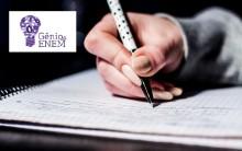 5 competências da Redação no Enem e dicas