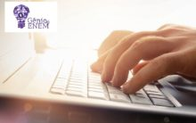 Curso online para o Enem – Dicas para fazer a escolha certa!