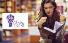 10 livros para o Enem que todo candidato deve ler