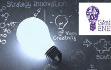 Provas do Enem – 5 métodos para estudar que dão certo!