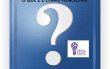 TRI Enem – O que é e como funciona?