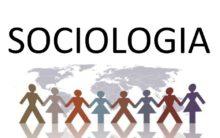 Sociologia para o Enem – Principais Teóricos!
