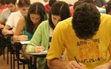 10 coisas a fazer antes da prova Enem