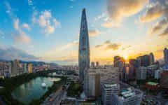Globalização vantagens e desvantagens resumo – Geografia para o Enem