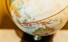 O que é e quais as características da globalização? Geografia para o Enem!