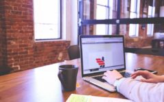 Como estudar online obtendo melhores resultados!