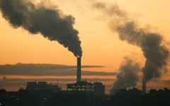 15 problemas ambientais que podem constar no Enem