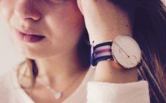 Dificuldade em gerenciar o tempo para o Enem? 7 dicas geniais!
