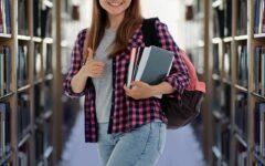 O que estudar em português para o Enem 2021?