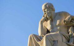 Sócrates, Platão e Aristóteles – Resumo de filosofia para o Enem – Parte I